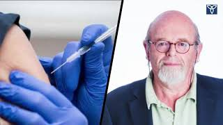 """החיסונים לרש""""פ : חוק, מוסר ופוליטיקה"""