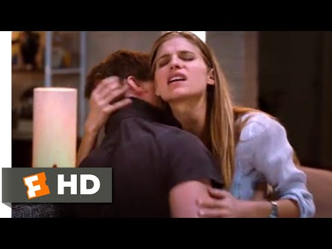 No Strings Attached (2011) - Awkward Romance Scene (9/10)   Movieclips