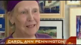 Genius: Child Prodigy {2013} Antonio Racciano Productions