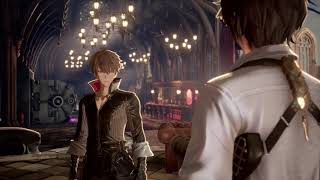 Buy CODE VEIN Digital Deluxe Edition from the Humble Store