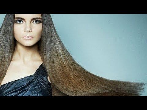 Маска для бешеного роста волос ! Сильнейшее средство и проверенный рецепт. Очень быстрый рост