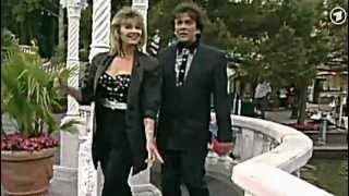 Cindy und Bert - Immer wieder Sonntags