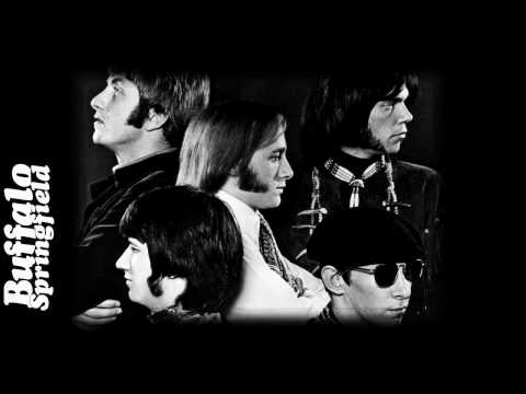 For What It's Worth (1967) (Song) by Buffalo Springfield