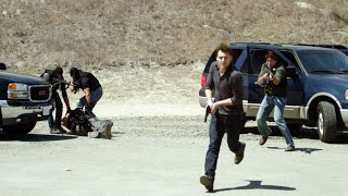 Best Action Movies 2014 Full Movie English Hollywood Movie HD New Thriller Movie Full Length