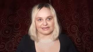 Отзыв Виктории на работу с Юлианой Джей в рамках индивидуального коучинга