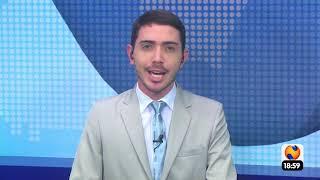 NTV News 06/03/2021