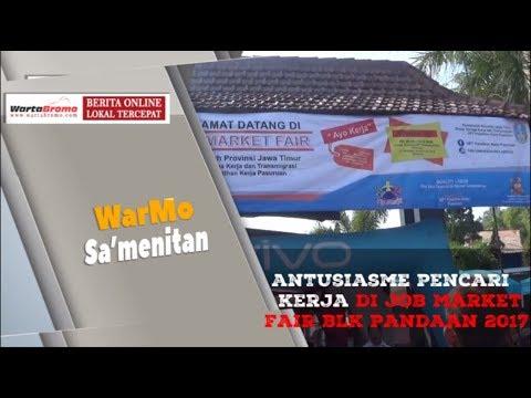 mp4 Job Fair Blk Pandaan 2019, download Job Fair Blk Pandaan 2019 video klip Job Fair Blk Pandaan 2019