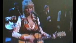 DOLLY PARTON I dont believe you've met my baby