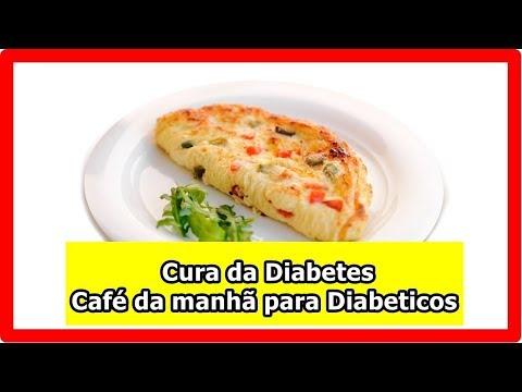 Regras de nutrição diabetes gestacional diabetes