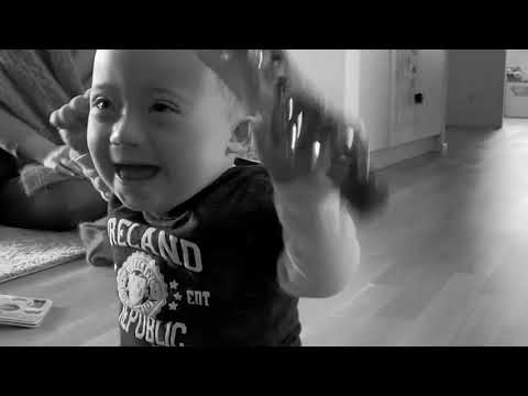 Veure vídeo Happy WDSD 2020 from Switzerland to thw world!