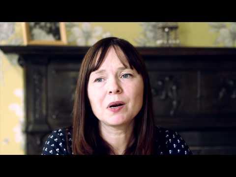 Vidéo de Louise Millar