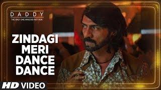Zindagi Meri Dance Dance  Alisha Chinai , Vijay Benedict