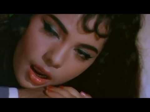 Mere Sanam (1965)
