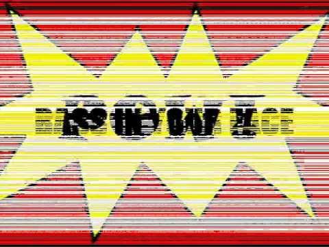 POW! - Housos Series 2