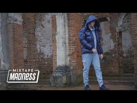 Maion - Bank Run (Music Video)