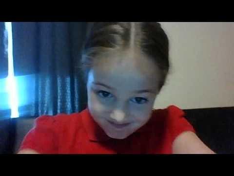 Webcam video from February 24, 2015 12:35 AM (UTC)