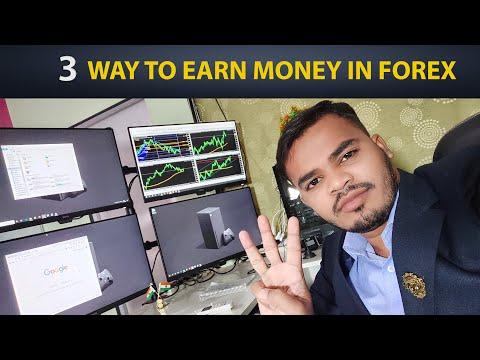 Gustul vieții cum să obțineți libertatea financiară