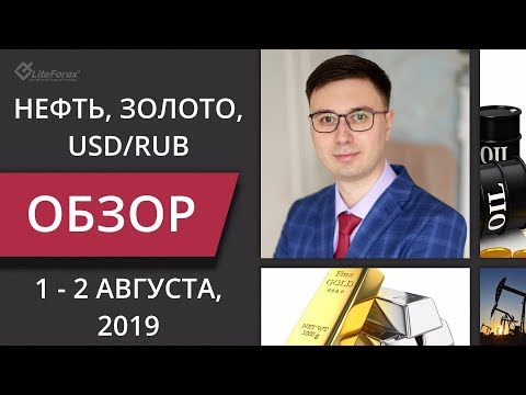 Форекс arrow indicator