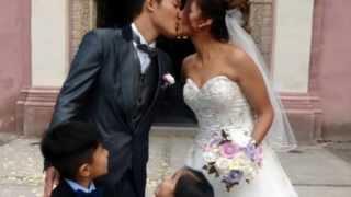 亀田和毅結婚メキシコ人女性と。正式発表