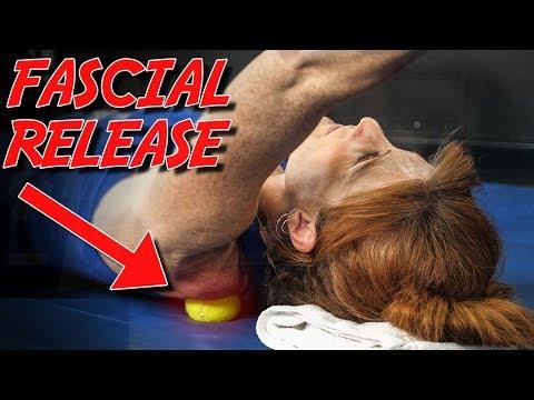 Mamele care alăptează dureri articulare