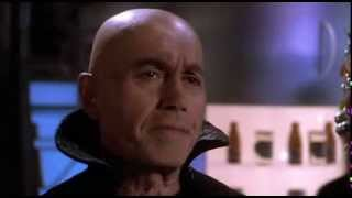 Babylon 5 Technomages
