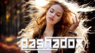 Fifth Harmony feat Kid Ink – Worth It (pAsHaDoX Remix)