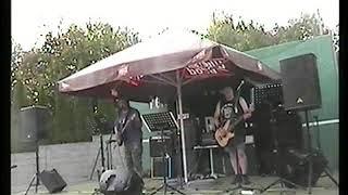 Video P.A.R.K. - Telefón číslo 1.