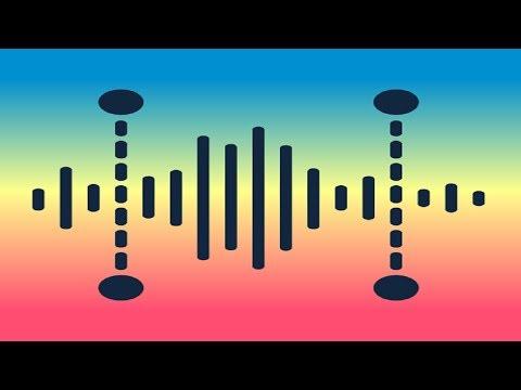 Download Call Ringtone Maker – MP3 & Music Cutter v1.190 (Premium)