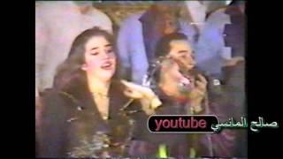 تحميل اغاني الفنان علي حميدة يغني ورانيا شوقي ترقص ــ من حفل سلامة أحمد عدوية MP3