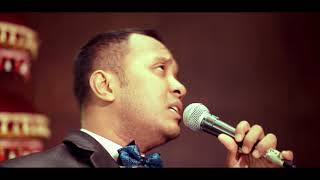 Gambar cover When You Tell Me That You Love Me (Diana Ross Cover) - Wedding Band Bali - The Friends Band