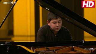 Behzod Abduraimov - Franz Liszt: Sonata in B Minor