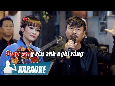 karaoke em h   u ph    ng anh ti   n tuy   n quang l   p and