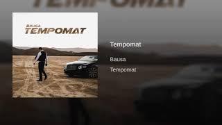Bausa   Tempomat (Official Audio)