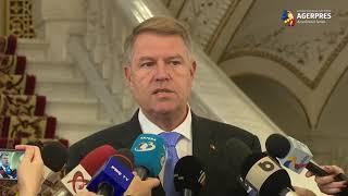 Raport MCV/Iohannis: Dragnea se luptă cu România; ţara arde şi doamna premier se ascunde în Arabia
