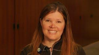 Watch Sonja Schuneman's Video on YouTube