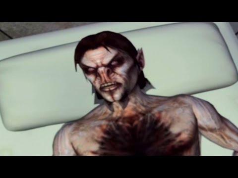 Download Spider Man 3 Walkthrough Pc Sandman Hd Video 3GP