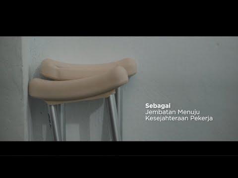 Pick Me Up Service - BPJS Ketenagakerjaan Kacab Maluku