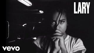 OLJO Video Charts Platz 22 heute: JEKYLL von LARY ((jetzt ansehen))