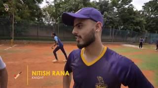 FIFA World Cup 2018 | Predictions | Nitish Rana | Shubman Gill | Abhishek Nayar