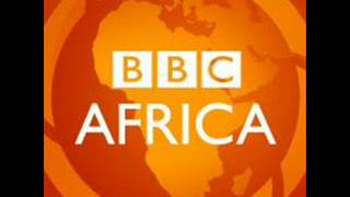 Ethiopian Muslims Celebrate Eid With Protests BBC AFRIKA
