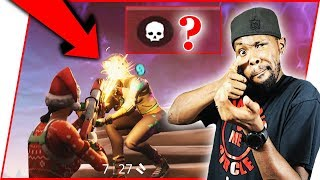 THE GREATEST MATCH OF MY LIFE! - Fortnite Season 4 Gameplay