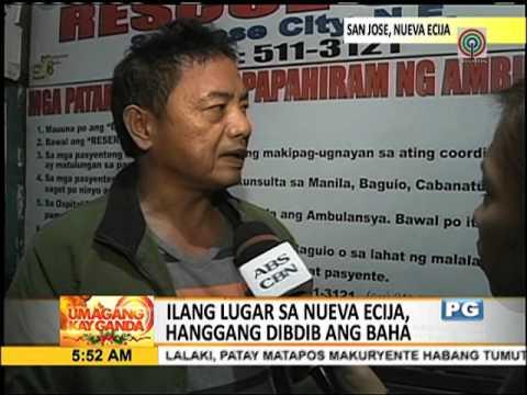 Magsanay upang madagdagan bust sa isang buwan