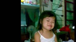 beautiful in my eyes - christian bautista (kc and rc)