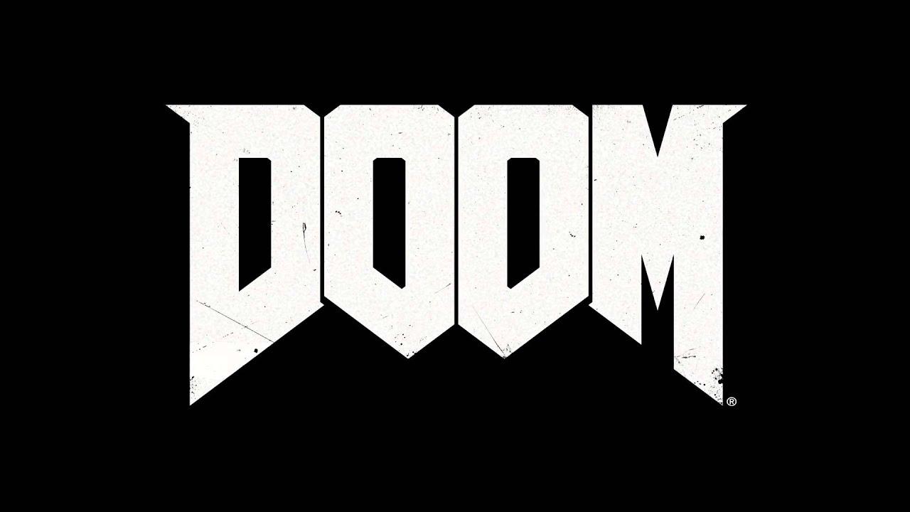 Обложка видео Тизер-трейлер Doom (2016)