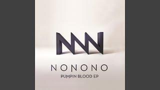 Pumpin Blood (Acoustic)