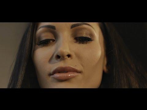 Wyjebanestyle's Video 140666308934 DJCF6Y74bj4