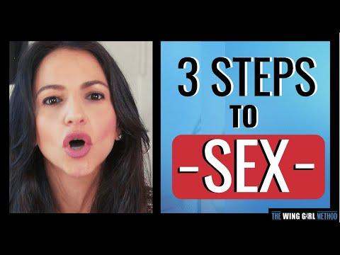 Cartoni animati sesso di sostituzione