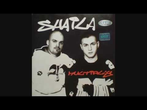 04. Sha-Ila - Zmija [Multiplay - 2003]