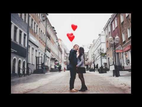 Djursholm dating