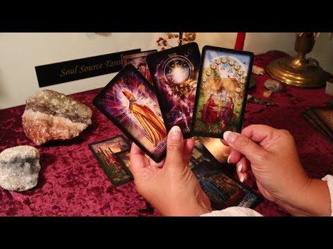 Aries September 2019..Wish Granted..Aries September Tarot Reading